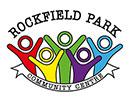 Rockfield Park Community Centre